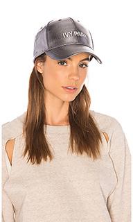Шляпа baseball - IVY PARK