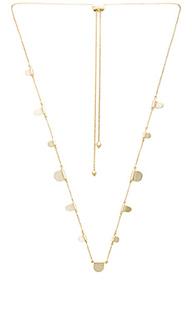 Ожерелье olive - Kendra Scott