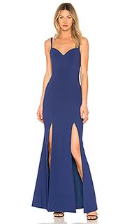Вечернее платье alameda - LIKELY
