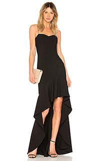 Вечернее платье vita - LIKELY