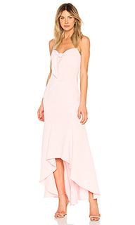 Вечернее платье calhoun - LIKELY