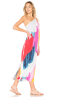 Платье clara - Mara Hoffman
