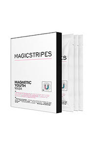 Маска magnetic youth mask box - MAGICSTRIPES