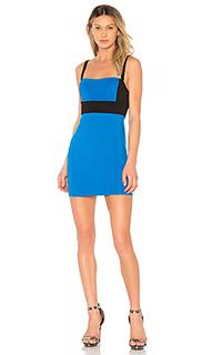 Обтягивающее платье gigi - NBD