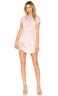 Платье gabriel - Parker