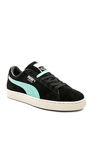 X diamond supply co suede - Puma Select