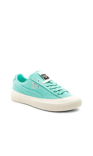 X diamond supply co clyde - Puma Select