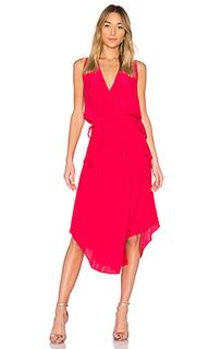 Платье hailey - RAMY BROOK