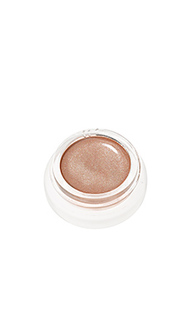Eye polish - RMS Beauty