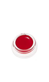 Блеск для губ lip shine - RMS Beauty