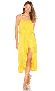 Платье angelique - Sundress