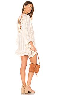 Платье bobby - Sundress