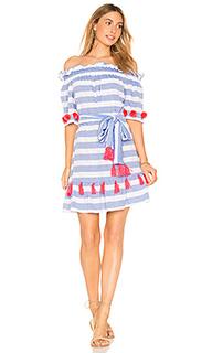 Платье lily - Sundress