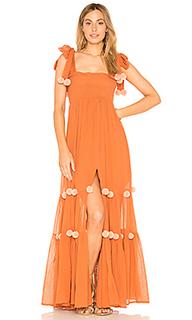 Платье pippa - Sundress