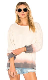 Пуловер cubist active - Splendid