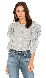 Рубашка на пуговицах paradise - Splendid