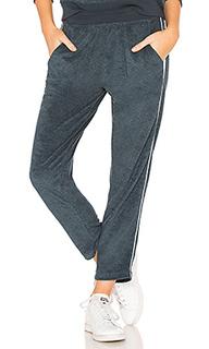 Укороченные брюки practice - Splits59