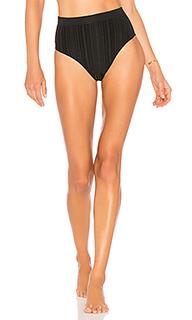 Низ бикини pernille - TAVIK Swimwear