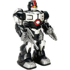 """Игрушка-робот """"XSS"""", 17,5 см, HAP-P-KID"""