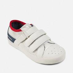 Ботинки Mayoral для мальчика