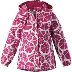 Куртка Bellis Reima для мальчика