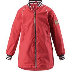 Куртка Asteri Reima для девочки