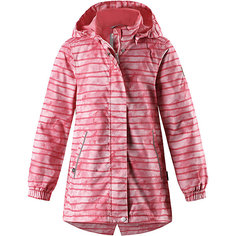 Куртка Aava Reima для мальчика