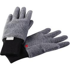 Перчатки Osk Reima