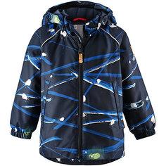Куртка Hete Reima