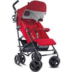 Прогулочная коляска Inglesina Trip, Red