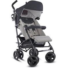 Прогулочная коляска Inglesina Trip, Grey