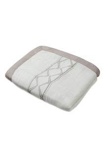 Одеяло для мамы из бамбукового волокна Aden+Anais