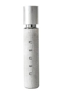 Парфюмерная вода ПЕПЕЛ, 15 мл Holynose Parfums
