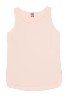 Блузка пудрового цвета Lorena Antoniazzi