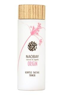 Обновляющий тоник для лица / Origin Gentle Facial Toner, 150 ml Naobay
