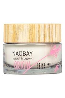 Дневной восстанавливающий крем / Origin Prime Daily Cream, 50 ml Naobay