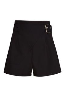 Короткие шорты с поясом 3.1 Phillip Lim