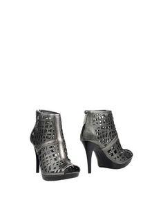 Полусапоги и высокие ботинки CK Calvin Klein