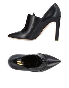 Обувь на шнурках Rupert Sanderson