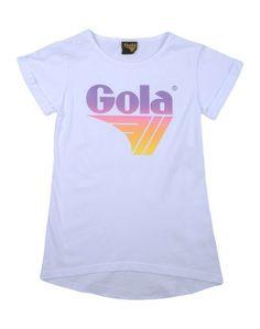 Футболка Gola