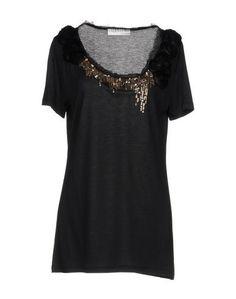 Футболка Valentino T Shirt Couture
