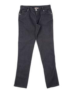 Джинсовые брюки Amelia