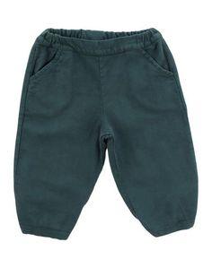 Повседневные брюки Amelia