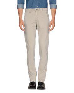Повседневные брюки 9.2 BY Carlo Chionna
