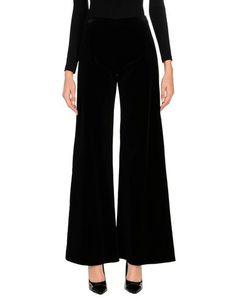 Повседневные брюки Mario Borsato
