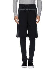Повседневные брюки Puma X UEG