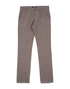 Повседневные брюки Mash Junior