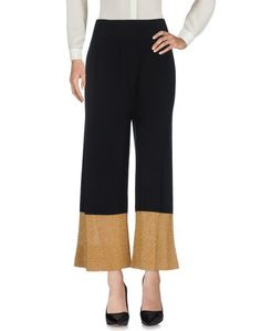 Повседневные брюки .Tessa
