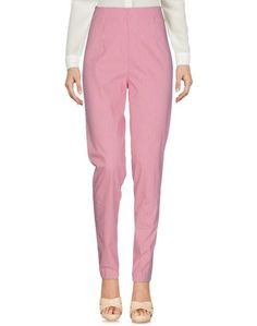 Повседневные брюки Cristina Rocca