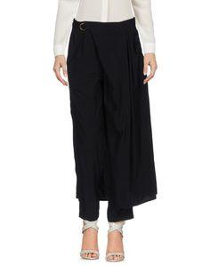 Повседневные брюки Kolor